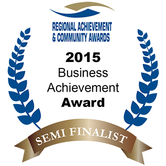 RACA15-Semi-Finalist---Business-Achievement