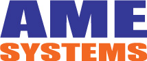 AME Systems